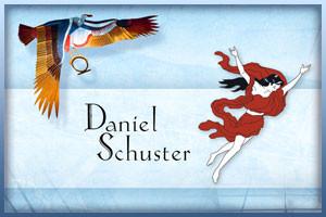 Contact Daniel Schuster Fine Arts