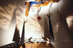 Larry Schuster Gallery
